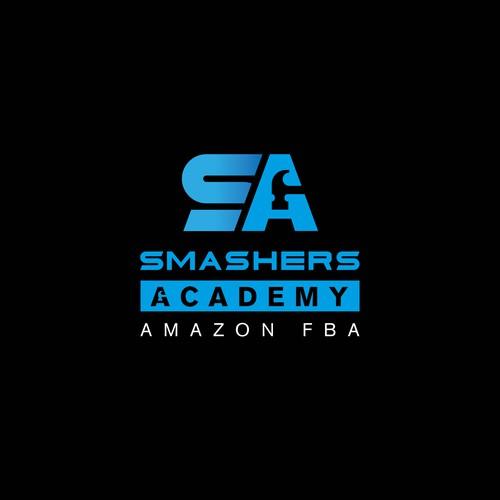 Smashers Academy