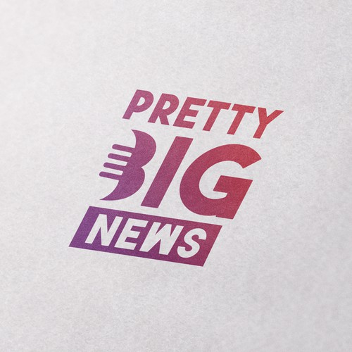 Logo Design - PBN