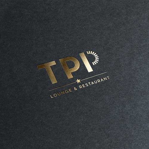 TPP Lounge & Restaurant