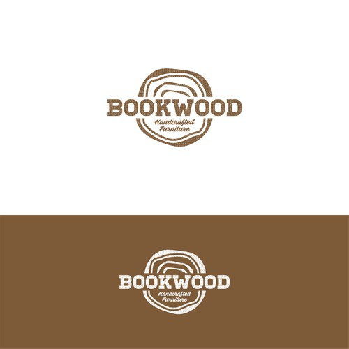 Bookwood Handcrafted Furniture.