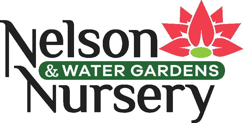 Help our garden center get growing!