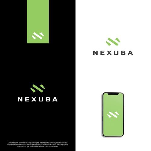Nexuba