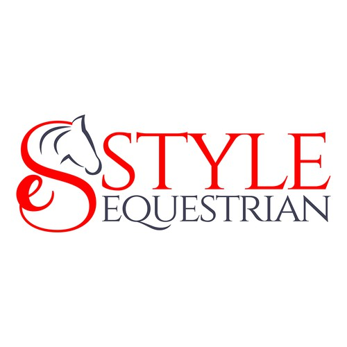 Logo for Equestrian Market