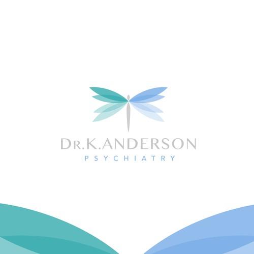 Logo for Psychiatry Clinic