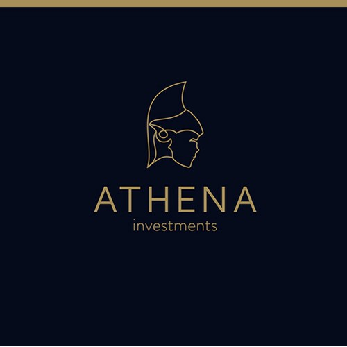 Ethical investments company logo