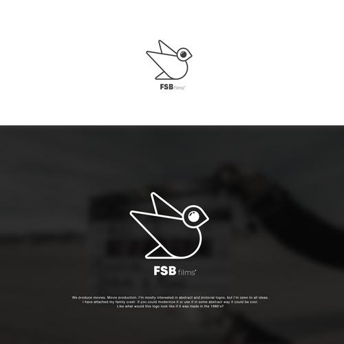 FSB Films