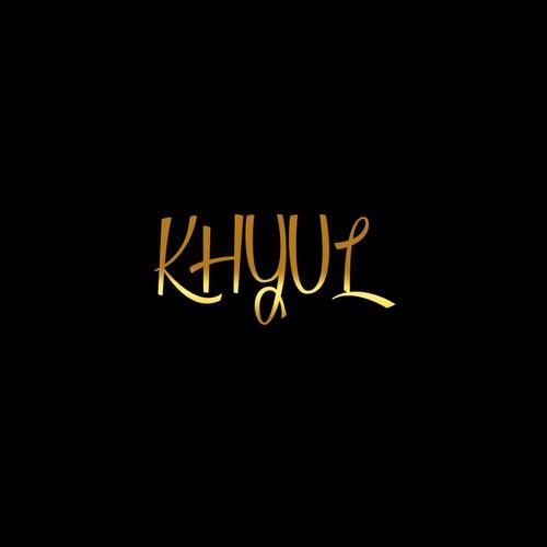 Khyul Logo