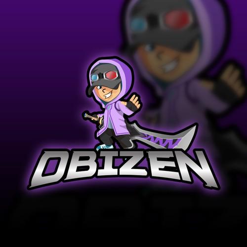 obizen