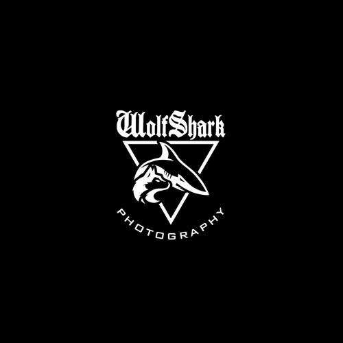 Wolf Shark
