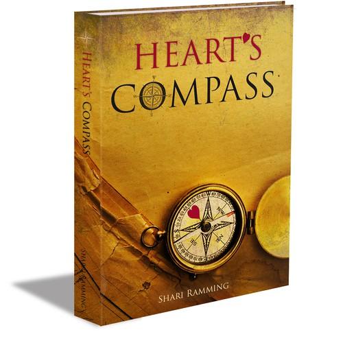 Heart's Compass