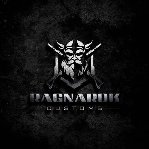 Ragnarok Customs
