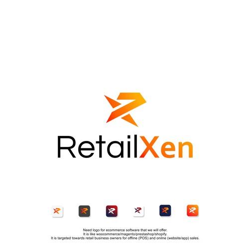 RetailXen