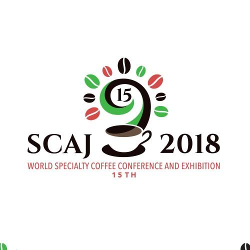 SCAJ 2018