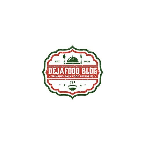 Dejafood blog