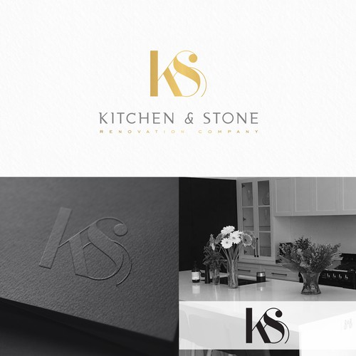 Kitchen & Stone