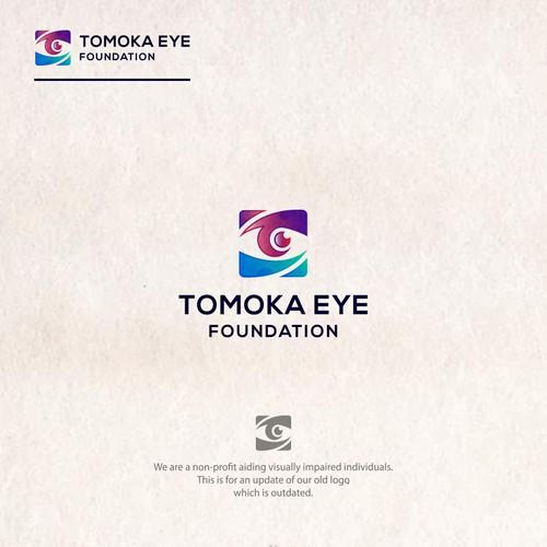 Tomoka Eye Foundation