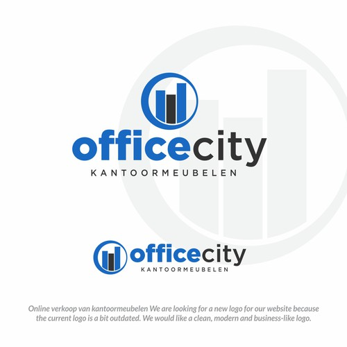 OfficeCity