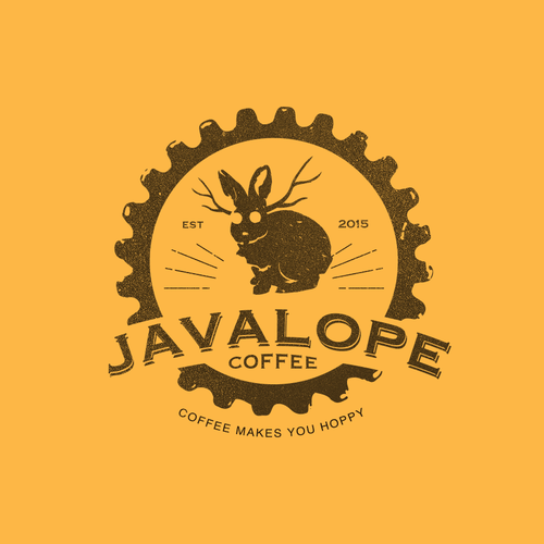 Javalope Coffee