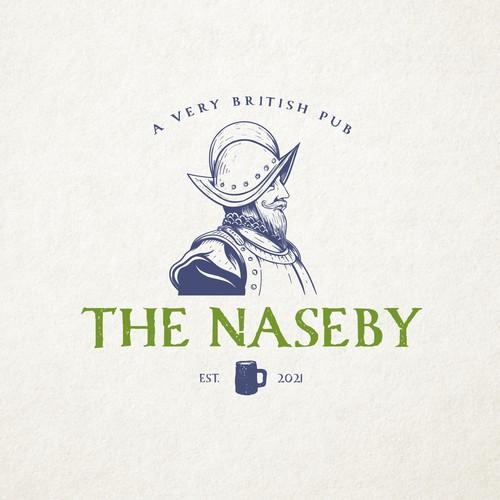 The Naseby