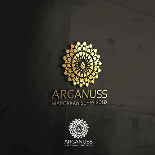 Arganus