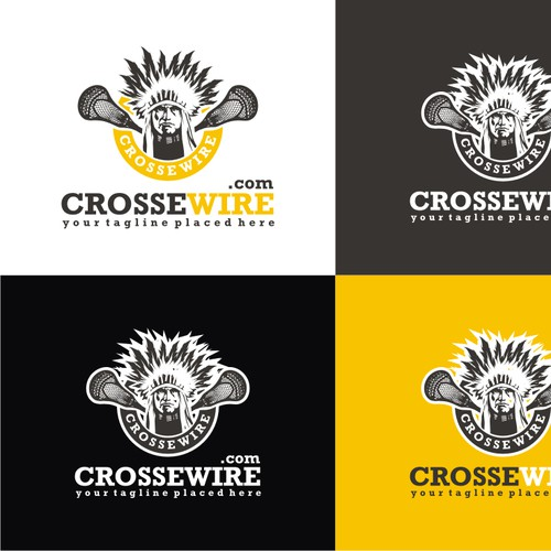 Crossewire