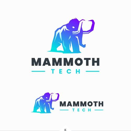 Mammoth Tech