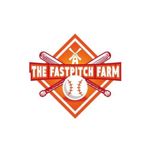 The Fastpitch Farm