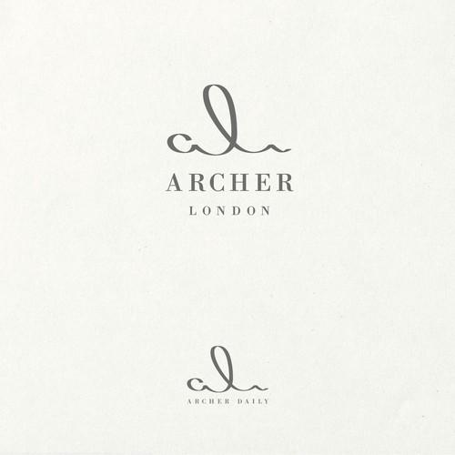 Archer London