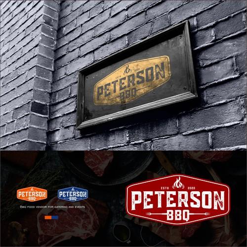 peterson BBQ