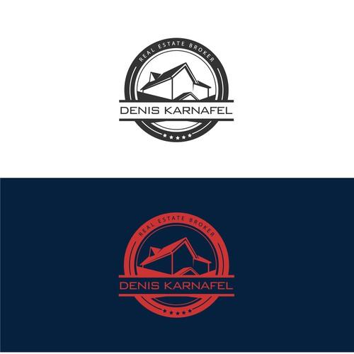 Denis Karnafel