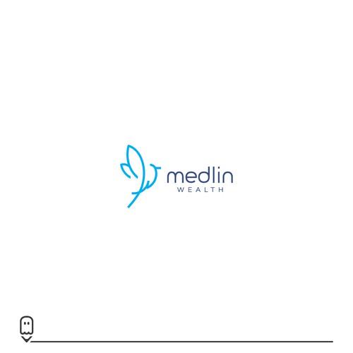 Medlin Wealth