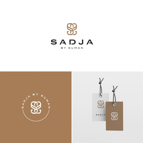 Sadja By Suman
