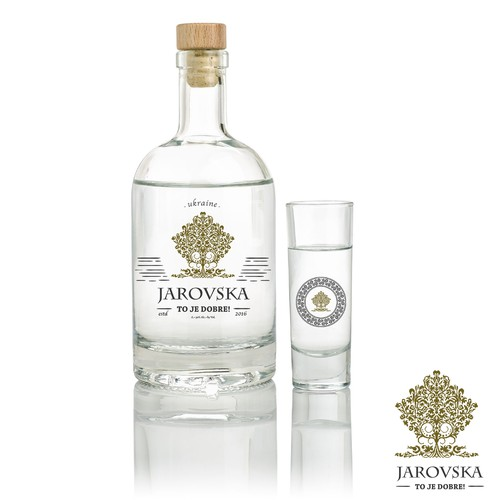 Jarovska_Vodka