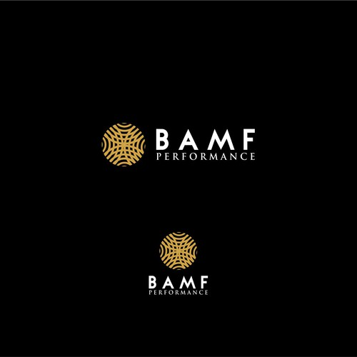 Looking for powerful logo for performance hypnosis. I am looking to emphasize the performance as opposed to the hypnosis