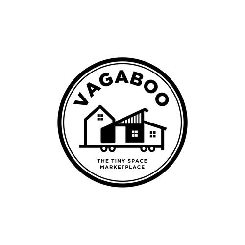 vagaboo