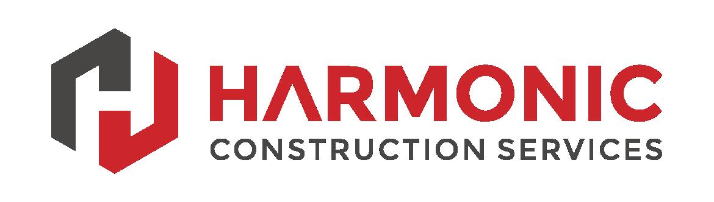 Redesign of a logo for Colorado-Based Construction Company