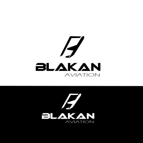 BLAKAN aviation