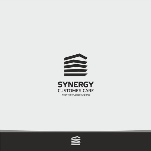 Synergy Customer Care