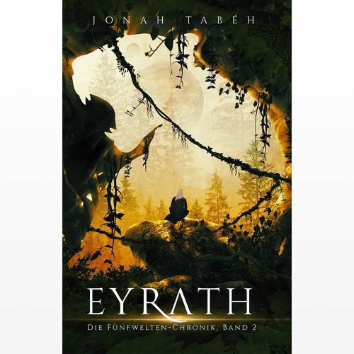 Eyrath (Book 2)