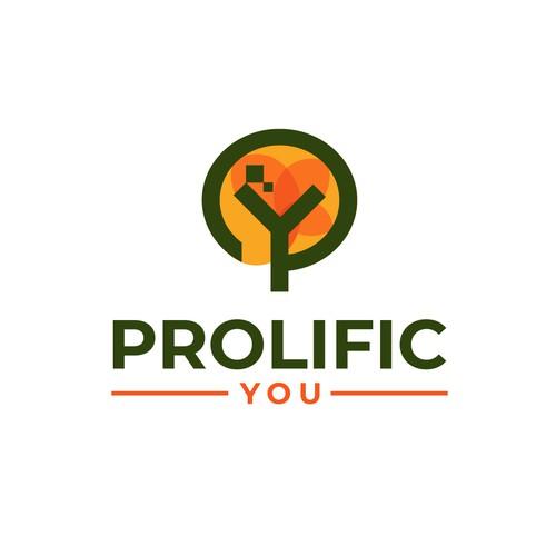 Prolific You