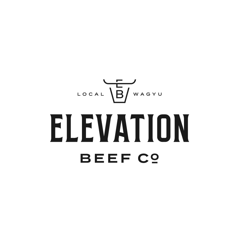 Logo needed for local Wagyu beef company