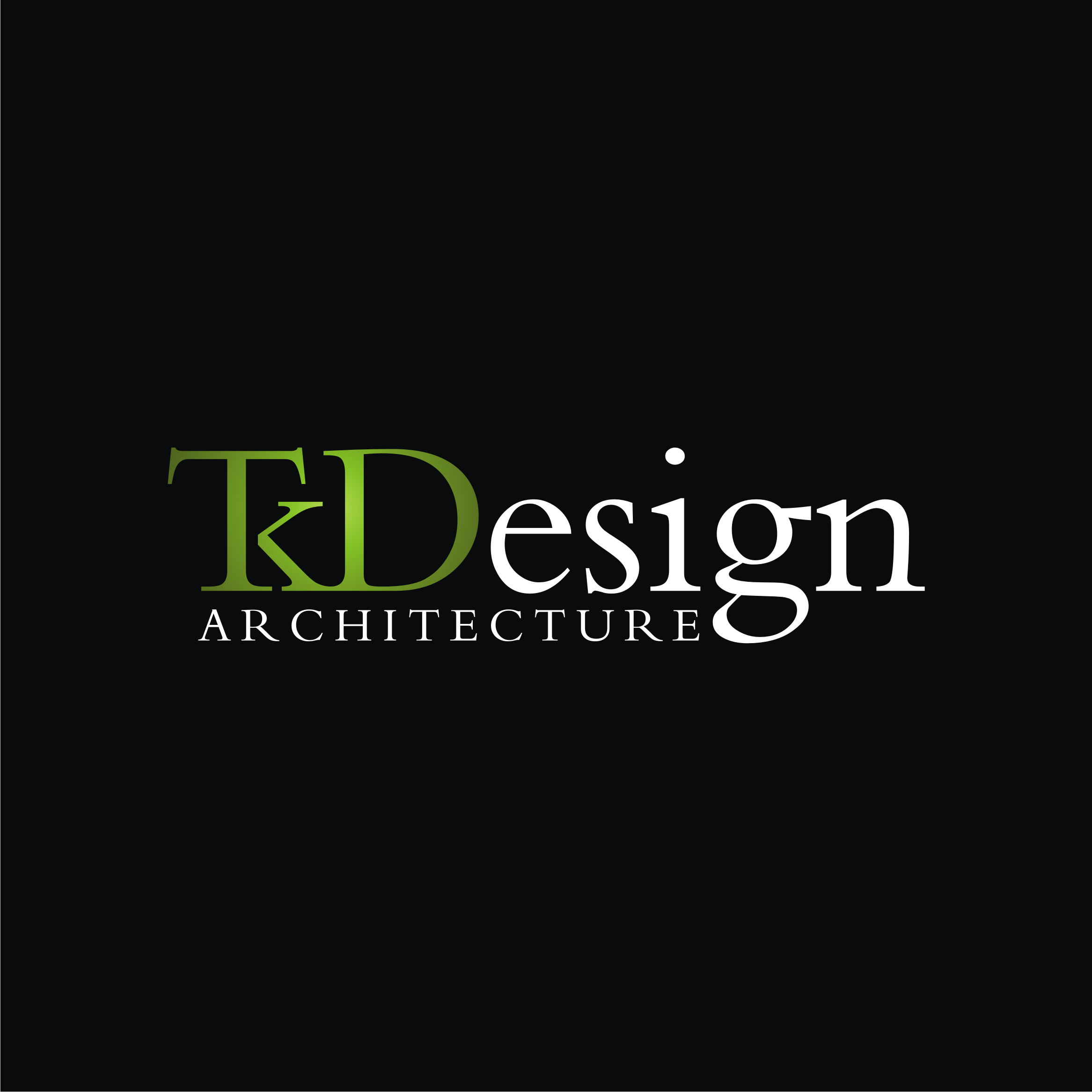 Design Firm Logo strong and creative