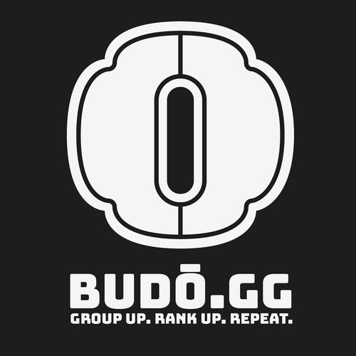 Gamer Community Logo