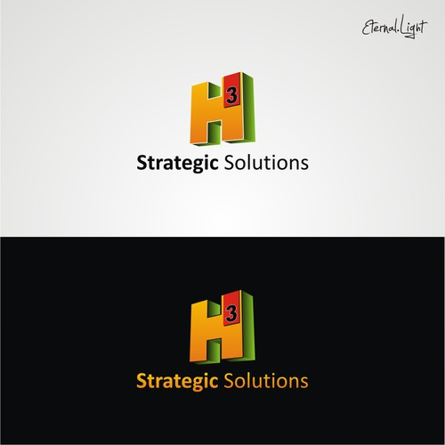 Strategic Solution