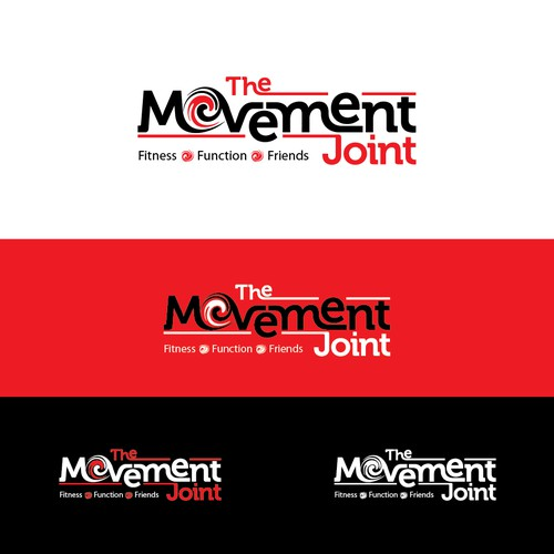The Movement Joint