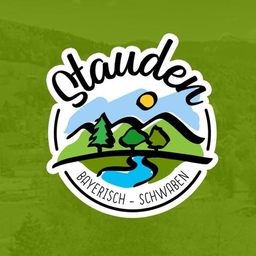 Stauden - Tourism Platform