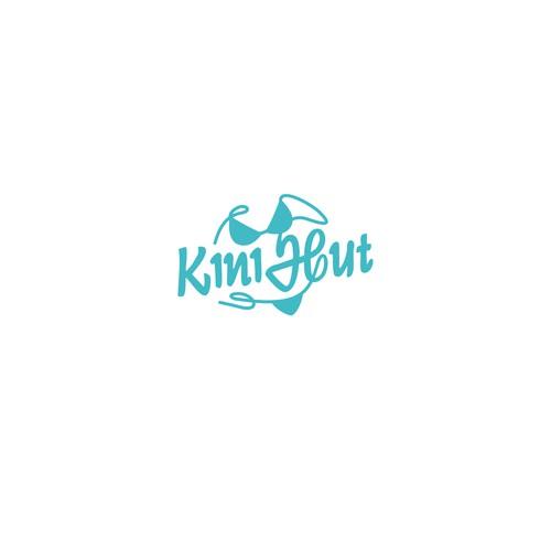 Kini Hut