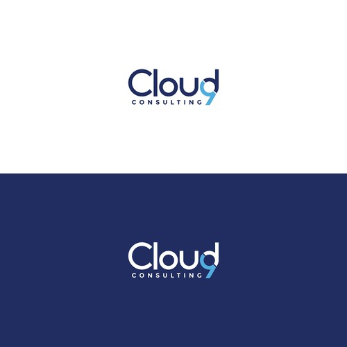 "Logo for ""Cloud9 Consulting"""