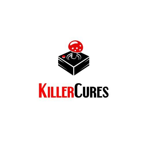 logo for natural medecine