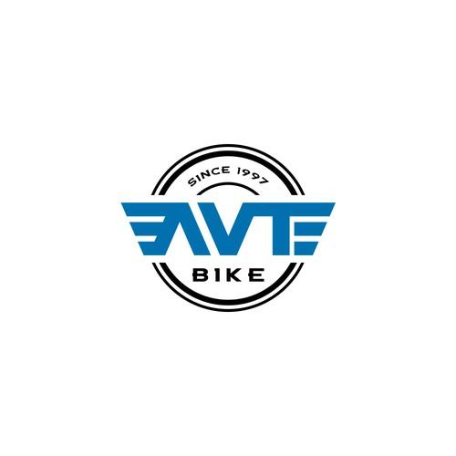 AVT Bike